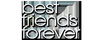 best friends forever tv fanart