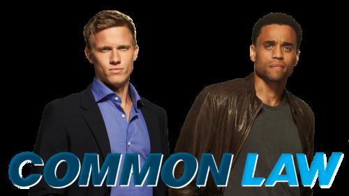 Common Law Serie