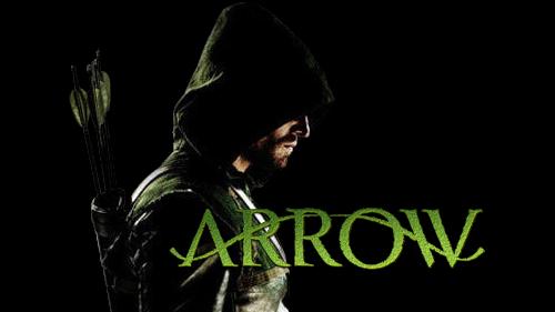 arrow-4fc2136e7ba8e.png