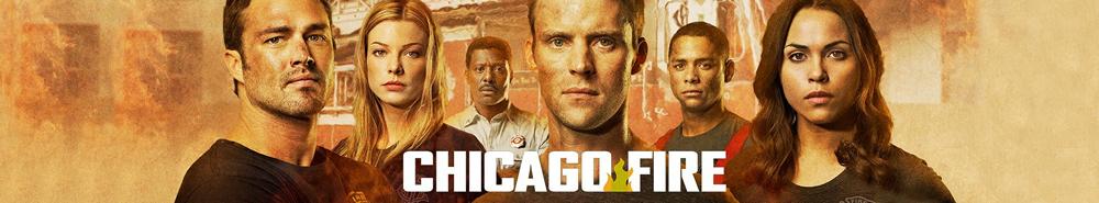 Risultati immagini per CHICAGO FIRE 5 banner
