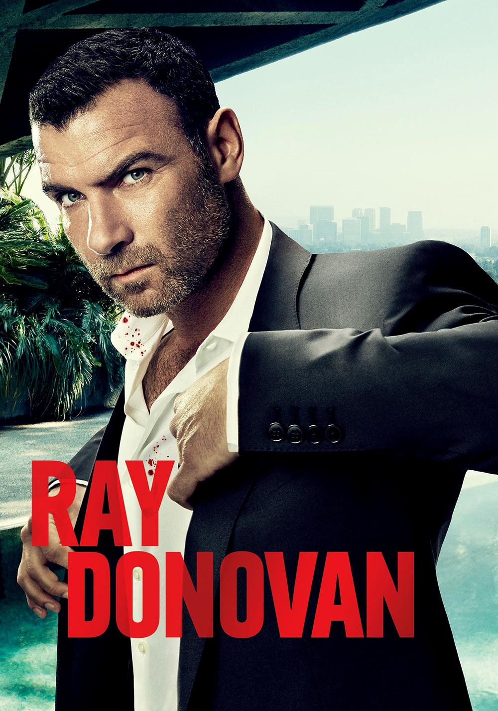 Ray Donovan Stream