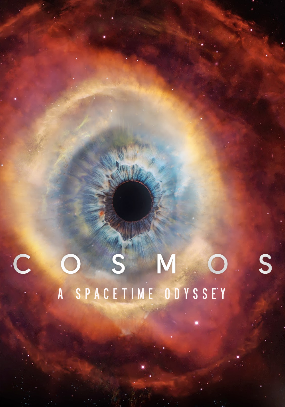 meine cosmos