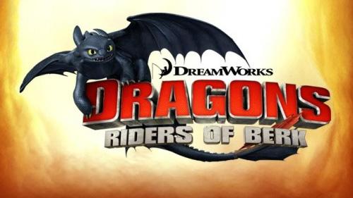 dragons riders of berk episodes download
