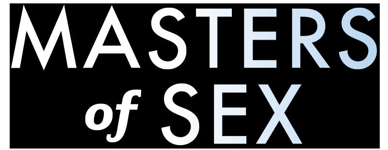 http://fanart.tv/fanart/tv/261557/hdtvlogo/masters-of-sex-51509e6c06d08.png
