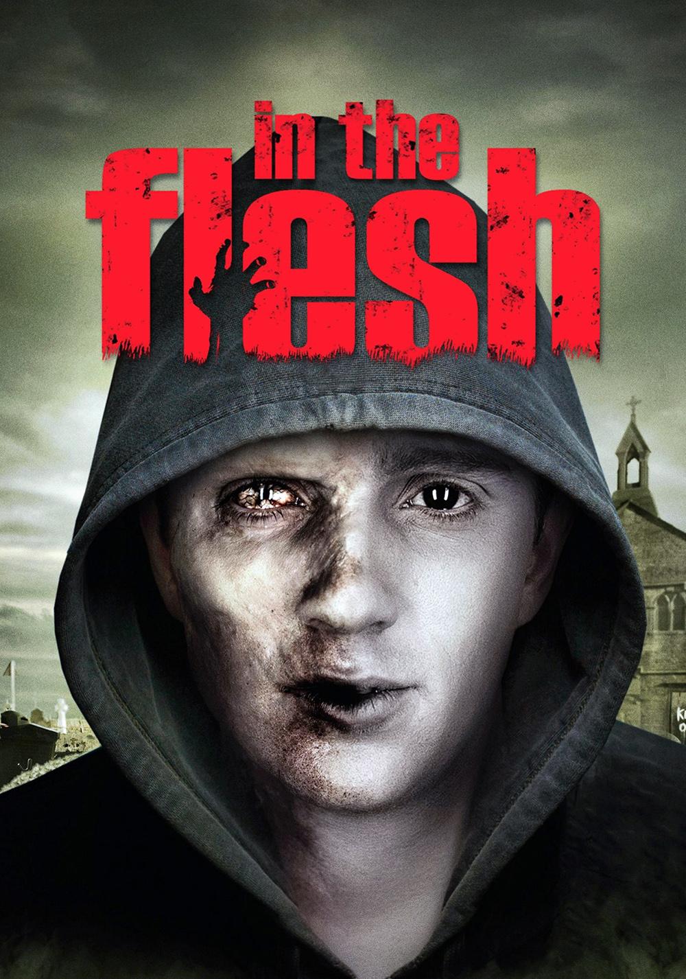 The Flesh