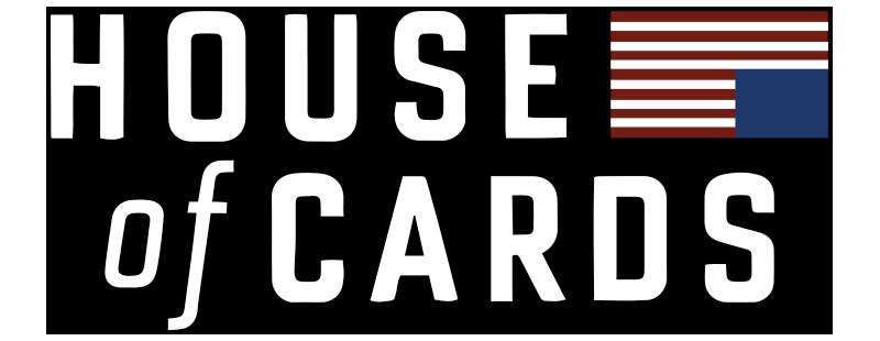 http://fanart.tv/fanart/tv/262980/hdtvlogo/house-of-cards-2013-510dd408b7c53.png