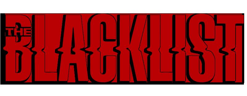 The Blacklist | TV fanart | fanart.tv