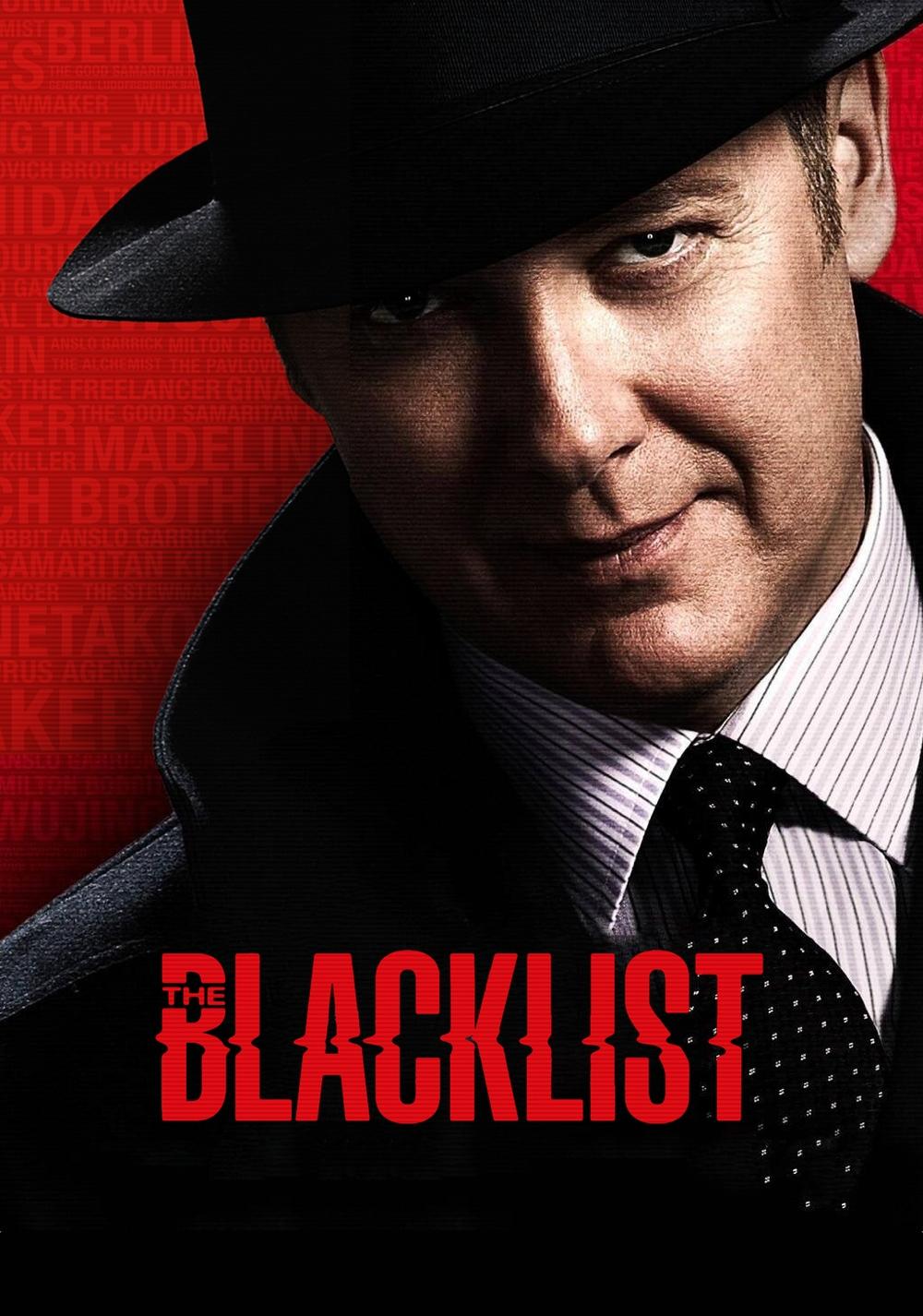 Blackist