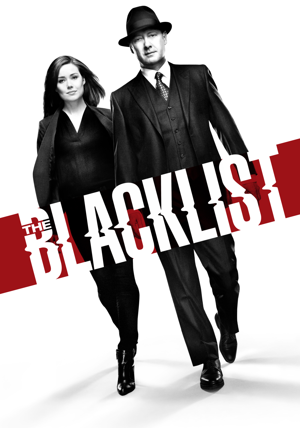 Blacklisten