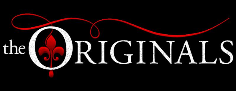 Výsledok vyhľadávania obrázkov pre dopyt the originals logo