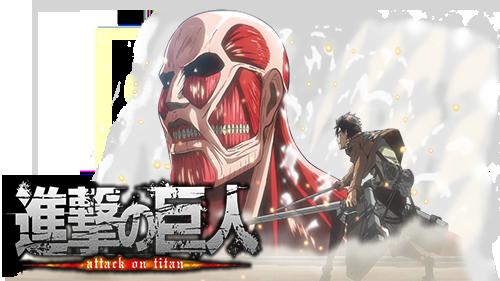 Shingeki no Kyojin Attack-on-titan-5187b37549fb1