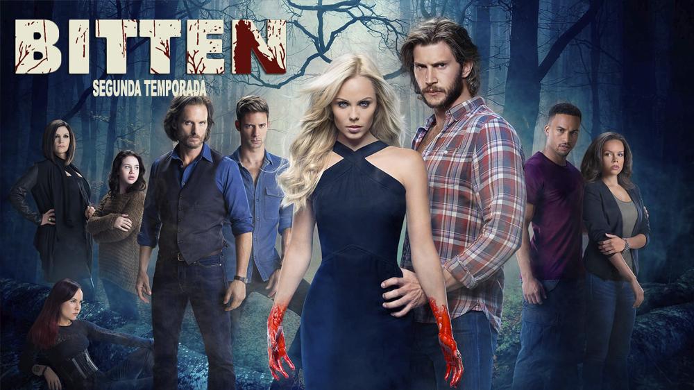 bitten season 3 episode 1 download