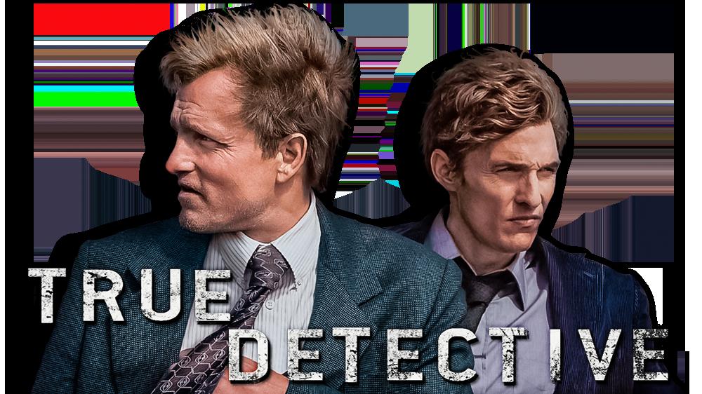 true-detective-53efa0095eaf7.png
