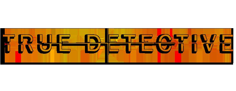 true-detective-5456a0c16358f.png