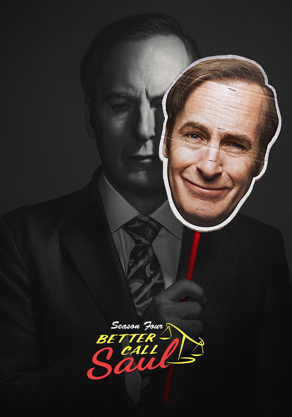 Better Call Saul Online