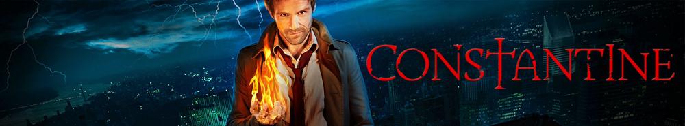 Constantine S01 720p HDTV x265 Complete – YSTeam[MEGA] – YourSerie COM