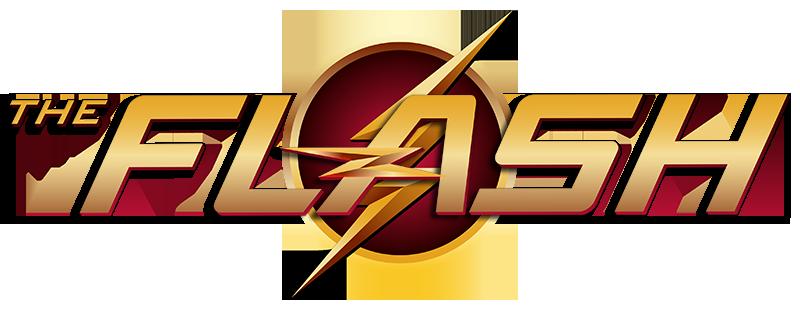 The Flash (2014...