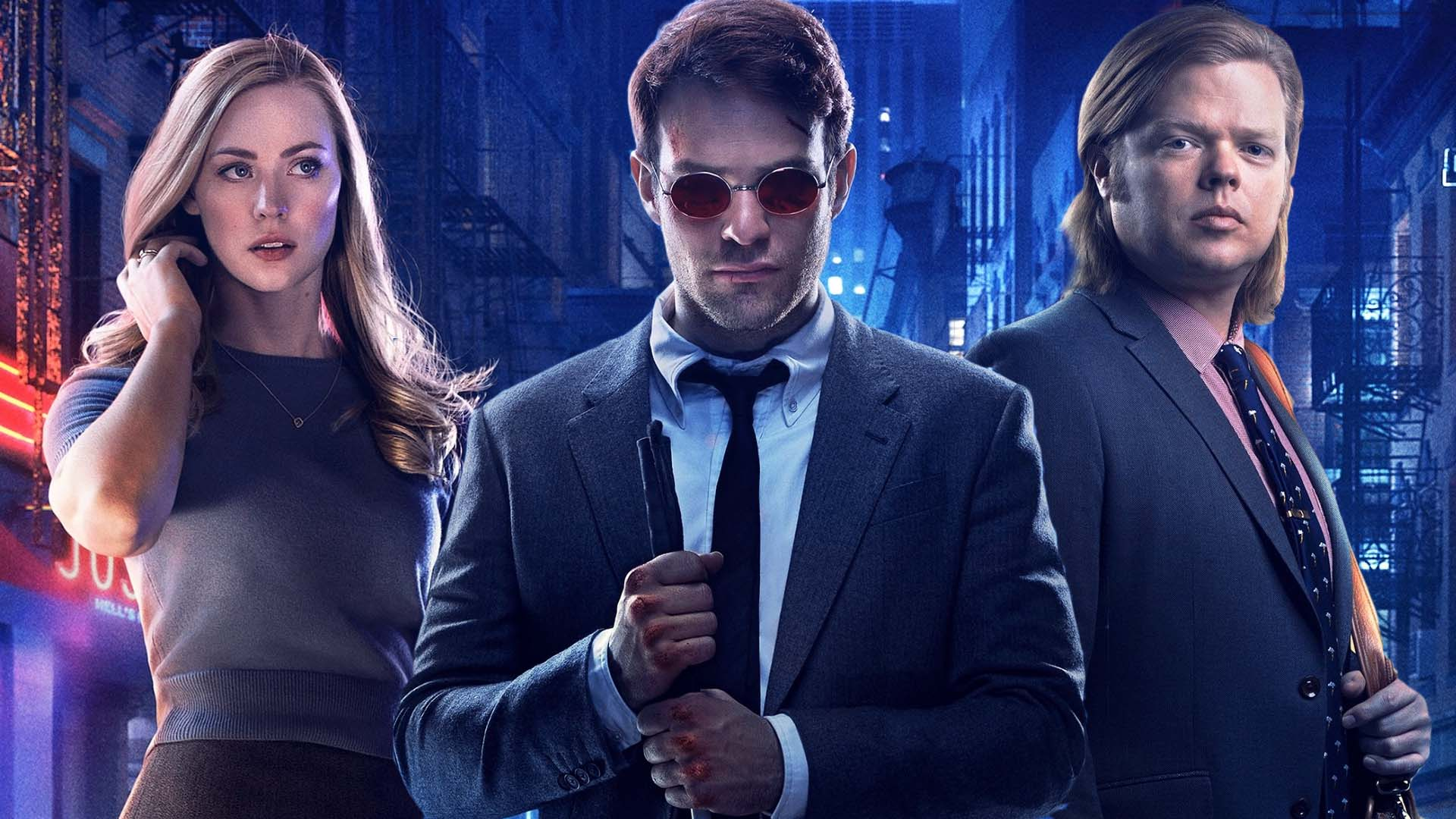 Daredevil tv fanart for Hell s kitchen season 16 cast