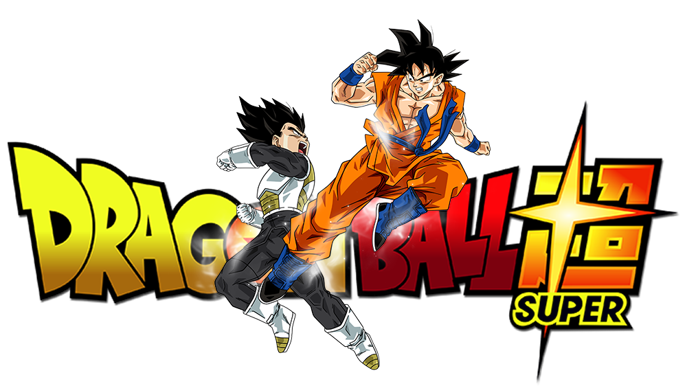 Dragon Ball Super Tv