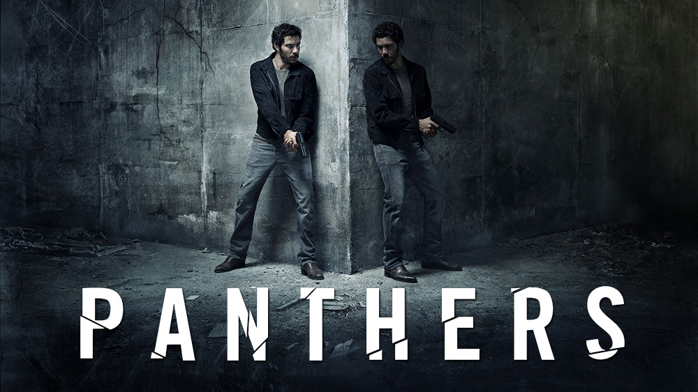 Panthers Tv