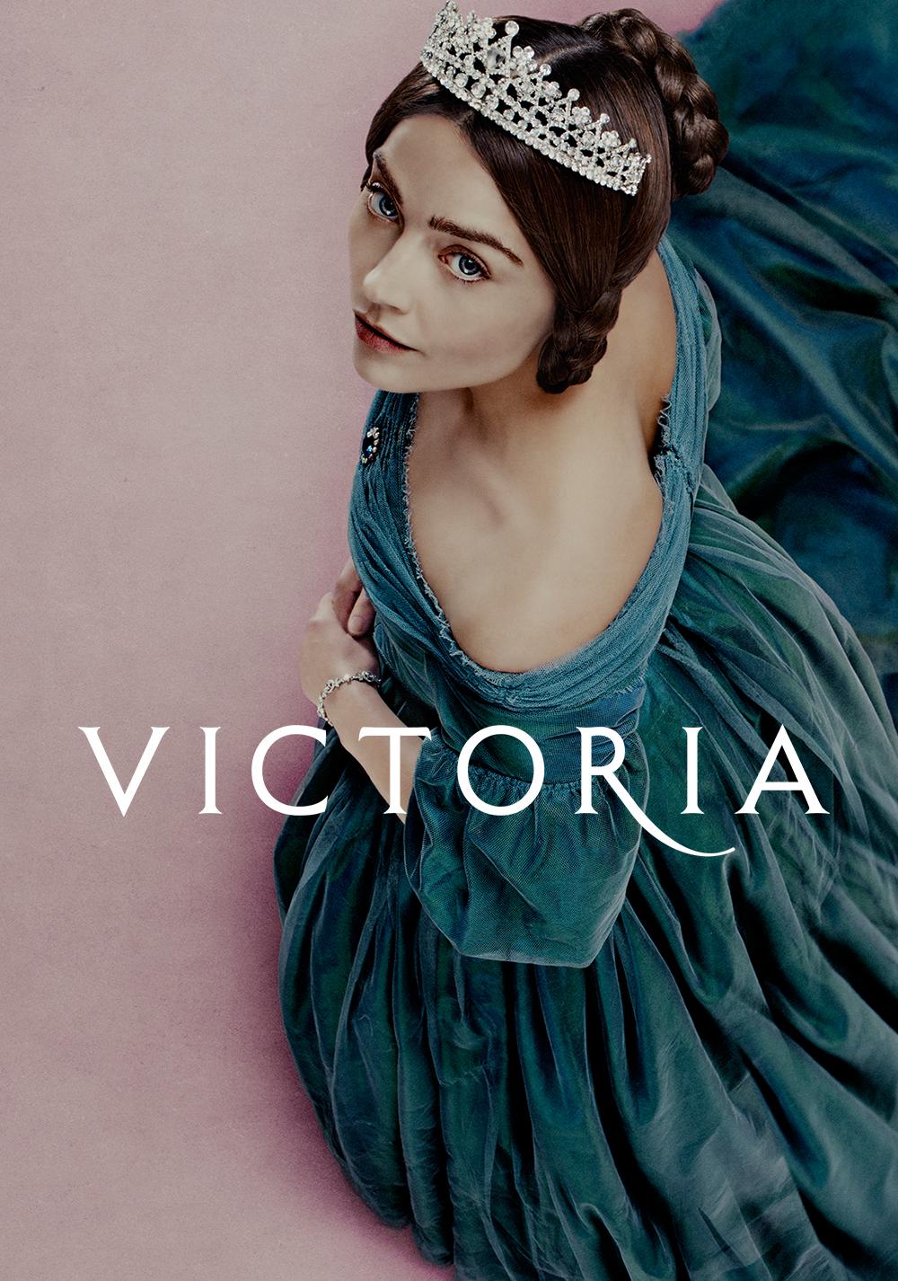 Viktoria Serie