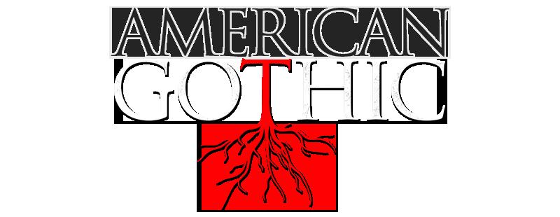 American Gothic 2016 Image