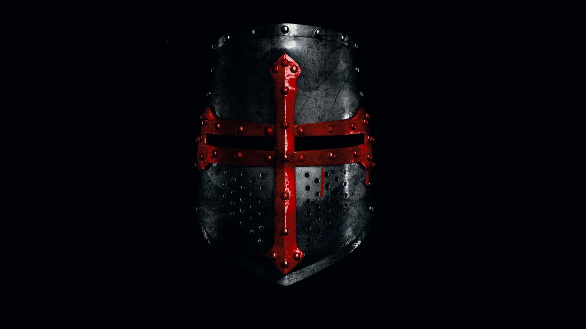 Kết quả hình ảnh cho knightfall wallpaper hd