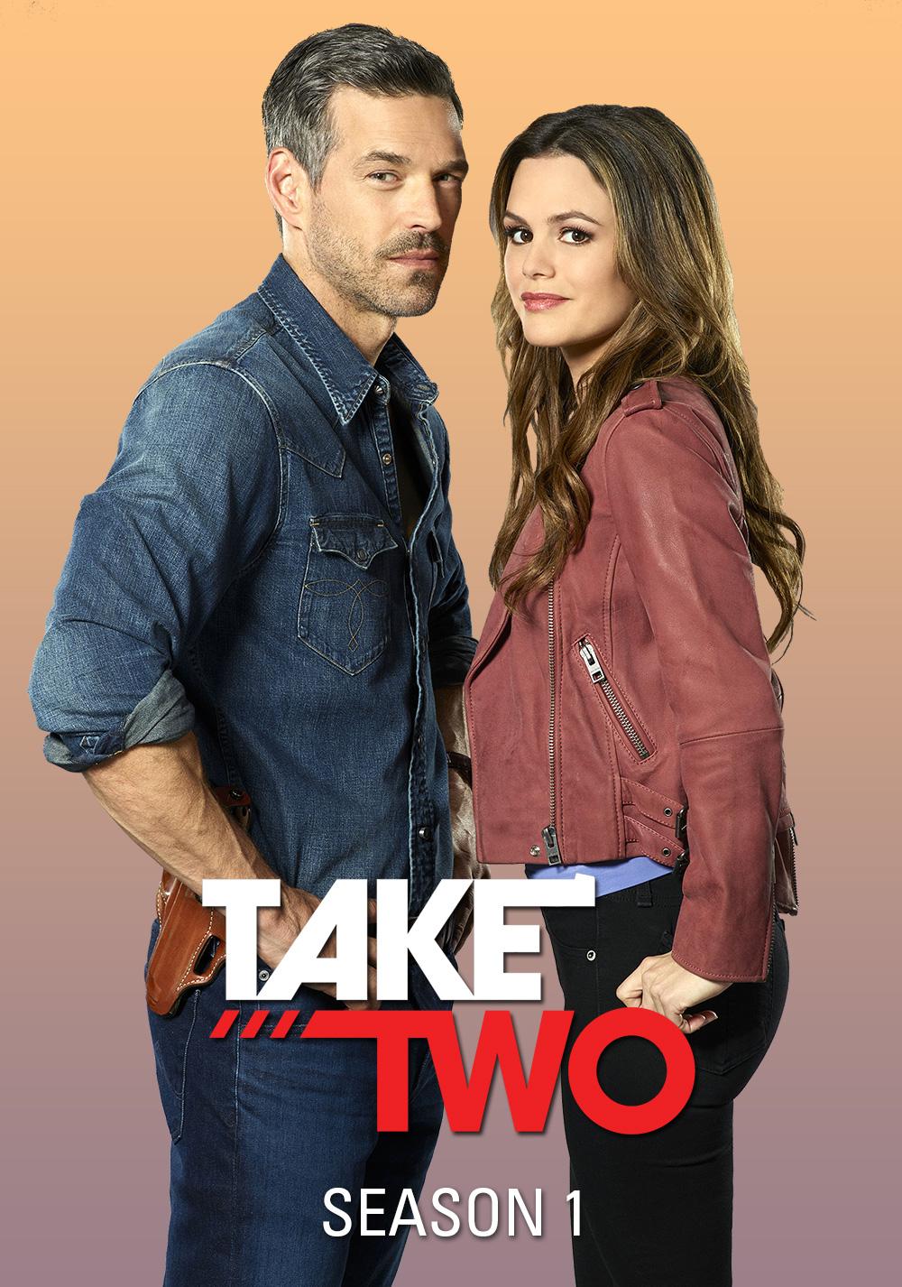 Take Two Bs