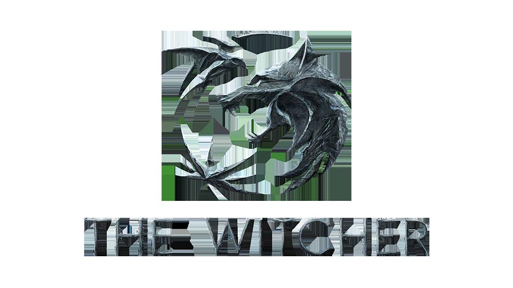 The Witcher Tv Fanart Fanart Tv