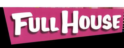 Https Fanart Tv Series 70500 Full House