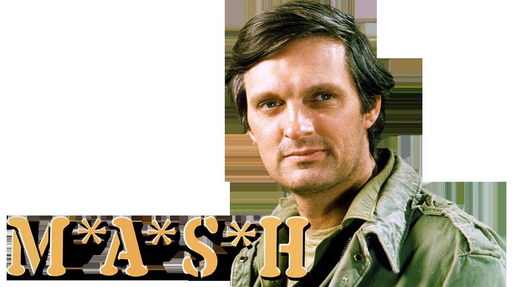 M.a.s.h. tv series downloads