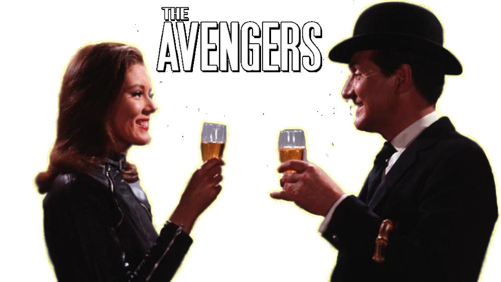the-avengers-50f6b4a0b7edc.png