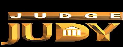 Judge Judy | TV fanart | fanart.tv