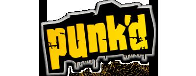 punkd-72268.png
