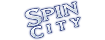 spincity-73153.png