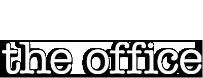 The Office (US) | TV fanart | fanart.tv