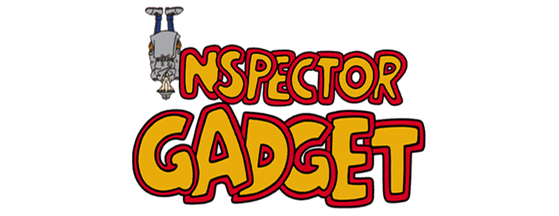 Inspector Gadget | TV fanart | fanart.tv