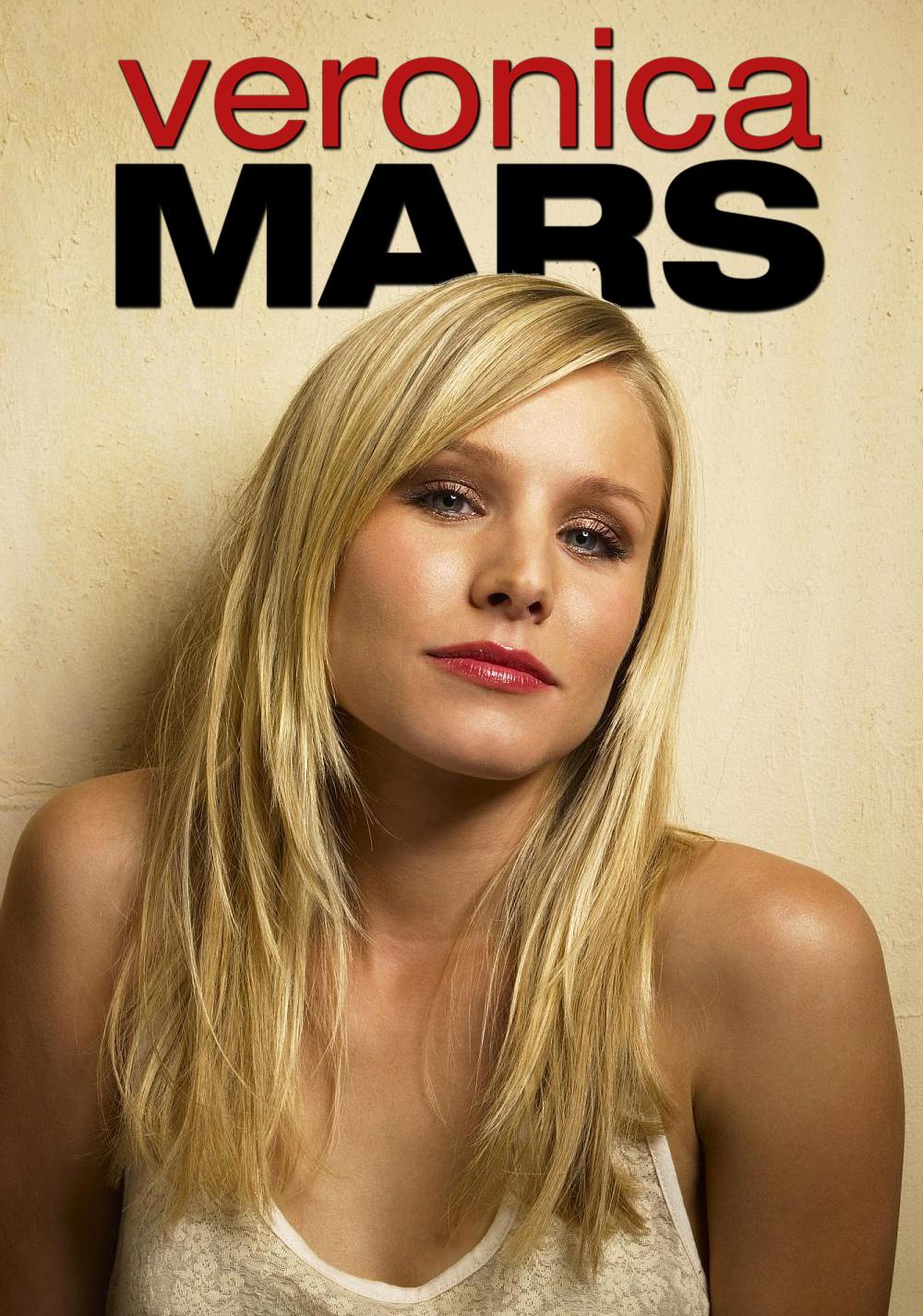 Veronica Mars | TV fan... Veronica Mars Season 2