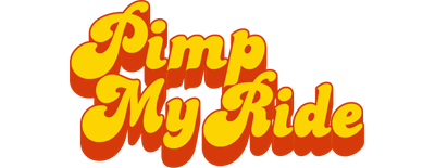 Pimp My Ride | Photoshop Tutorials @ Designstacks