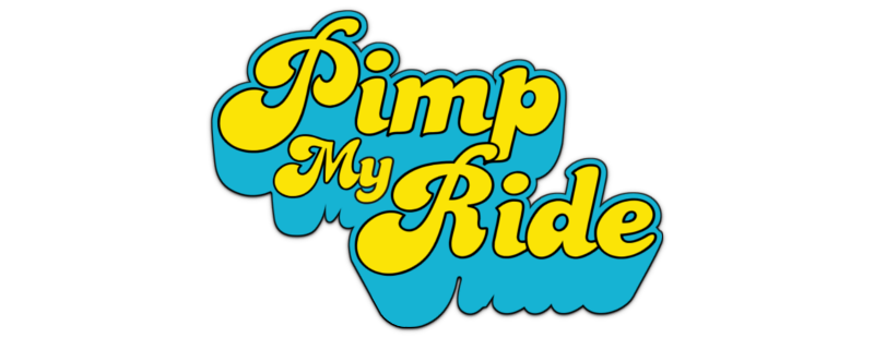 Pimp Text - Create Custom Bling Text & Pimp Graphics ...
