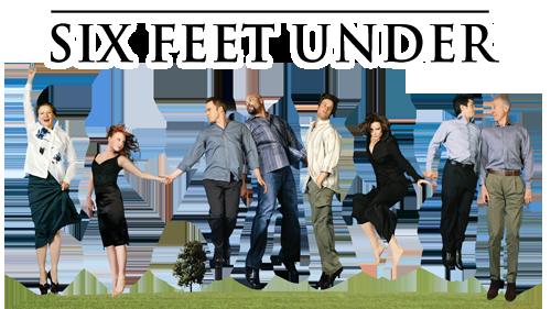 Show Six Feet Under Quotes: Six Feet Under