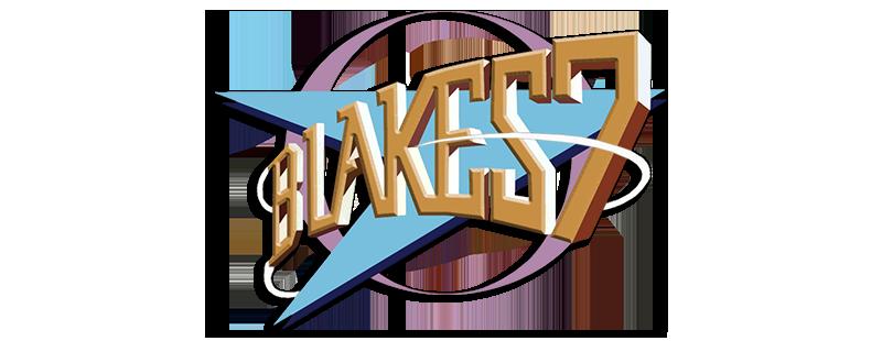 Blake\'s 7 | TV fanart | fanart.tv