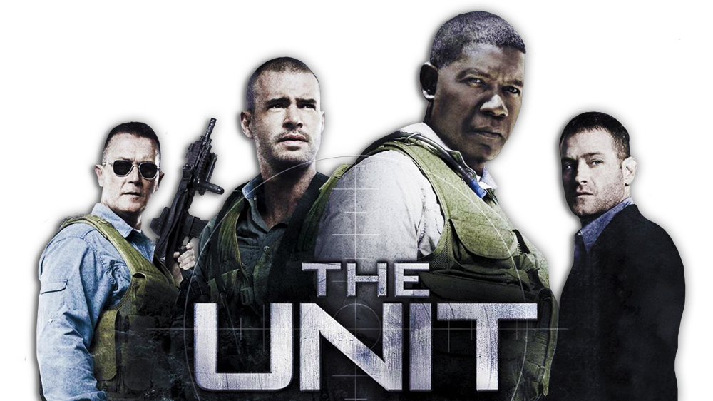 The Unit Serie