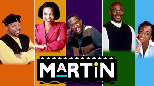 martin tv wallpaper -#main