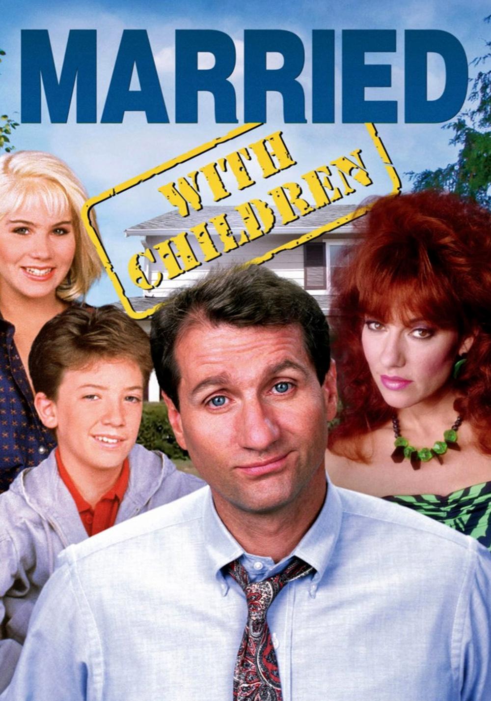 Married With Children: The 5 Best Episodes (& 5 Worst)
