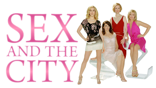 Sex And The City Stream Film