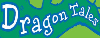 dragon tales tv fanart fanarttv