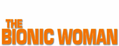 The Bionic Woman (1976) | TV fanart | fanart.tv