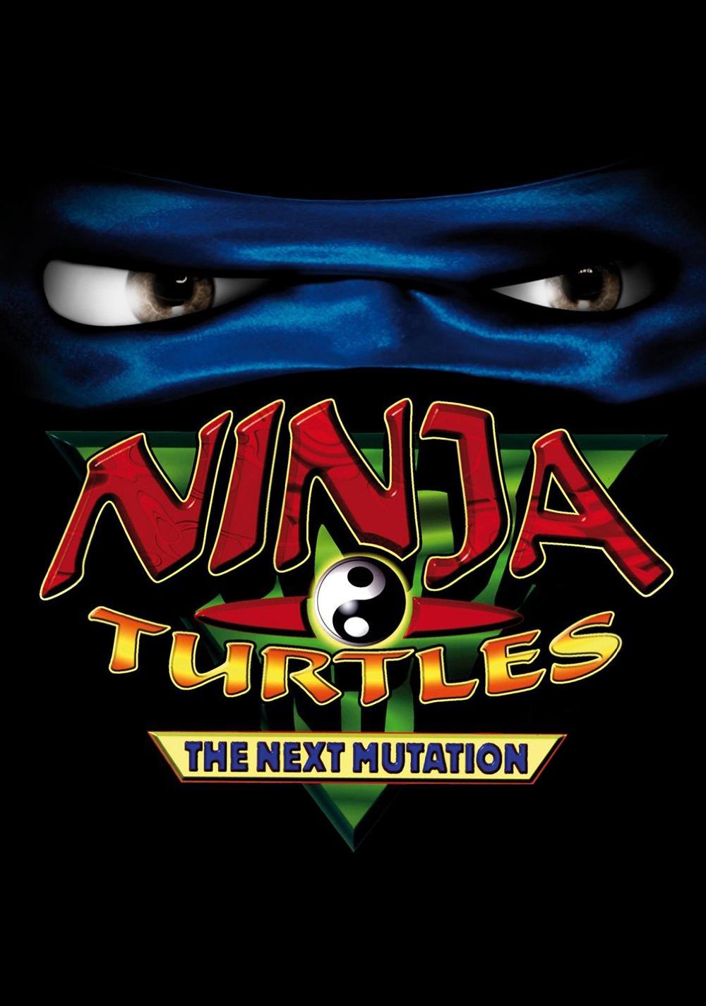 The Next Gigi Hadid Lisa Rinna S Teen Daughter Delilah: Ninja Turtles: The Next Mutation