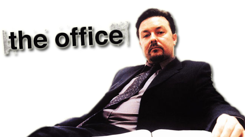 The Office (UK) | TV fanart | fanart.tv